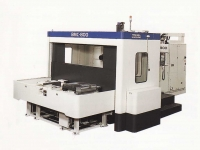 Toshiba Machine tools